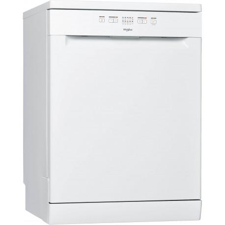 Lave vaisselle 60cm Whirlpool WRFE2B16