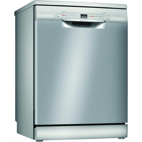 Lave vaisselle 60cm Bosch SMS2HTI72E