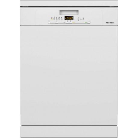 Lave vaisselle 60cm Miele G5000BB