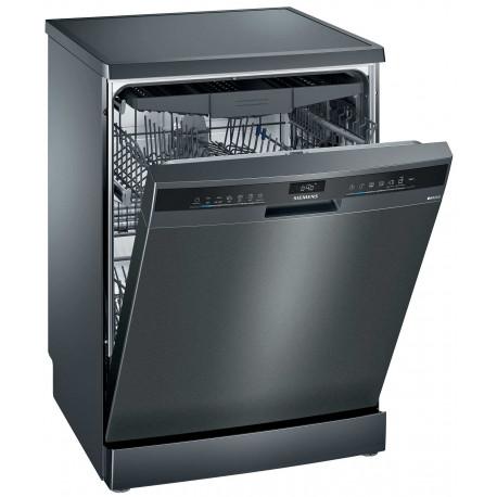 Lave vaisselle 60cm Siemens SN23EC14CE