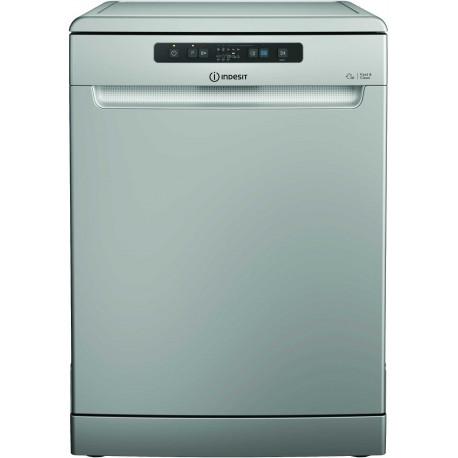 Lave vaisselle 60cm Indesit DFC2B+16S