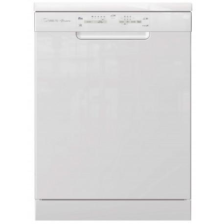 Lave vaisselle 60cm Candy CDPN1L540PW47