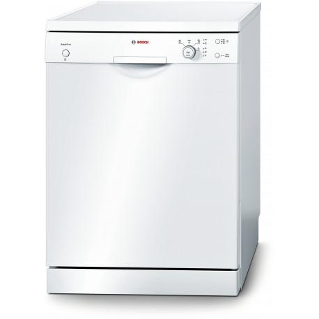 Lave vaisselle 60cm Bosch SMS40D22EU