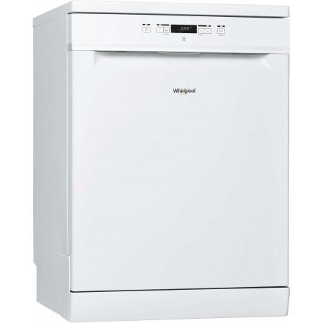 Lave vaisselle 60cm Whirlpool WFC3C26
