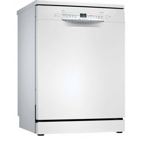 Lave vaisselle 60cm Bosch SMS2ITW43E