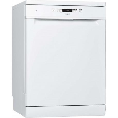Lave vaisselle 60cm Whirlpool WFC3C34