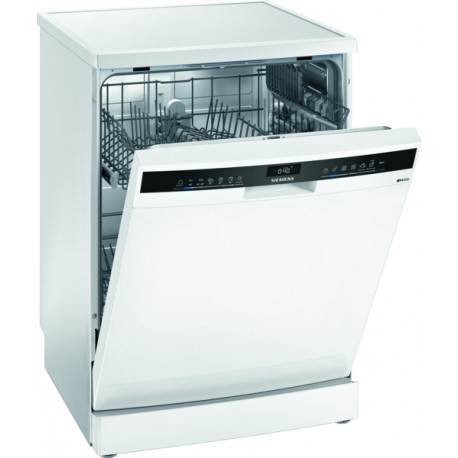 Lave vaisselle 60cm Siemens SN23IW08TE