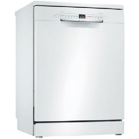 Lave vaisselle 60cm Bosch SMS2ITW39E