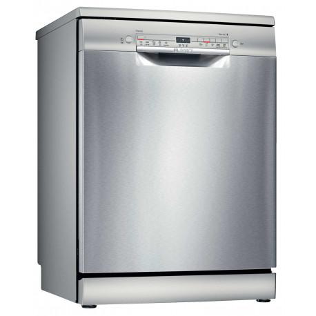 Lave vaisselle 60cm Bosch SMS2ITI12E