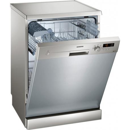 Lave vaisselle 60cm Siemens SN215I02AE