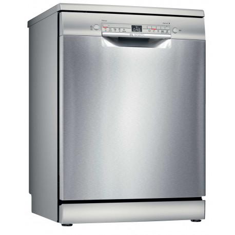 Lave vaisselle 60cm Bosch SMS2ITI45E
