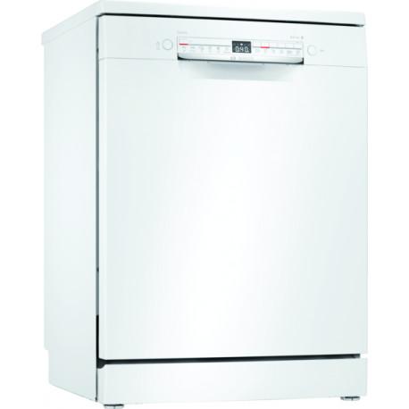 Lave vaisselle 60cm Bosch SMS2HTW72E