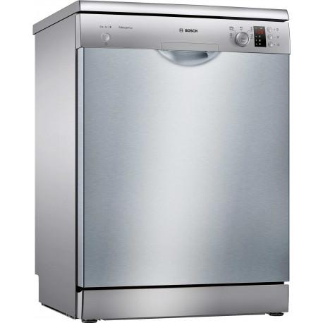 Lave vaisselle 60cm Bosch SMS25AI04E
