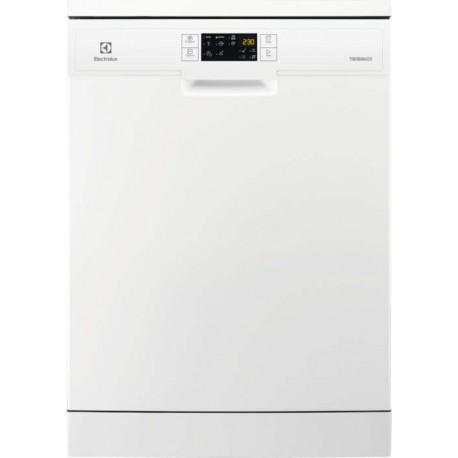 Lave vaisselle 60cm Electrolux ESF5542LOW