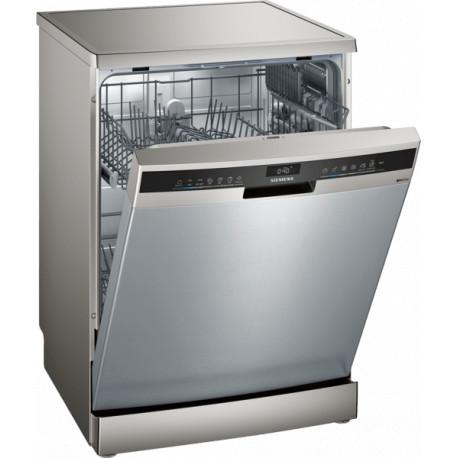 Lave vaisselle 60cm Siemens SN23II08TE