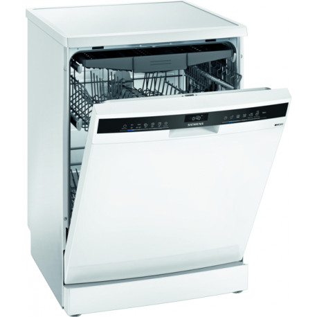 Lave vaisselle 60cm Siemens SN23HW36VE