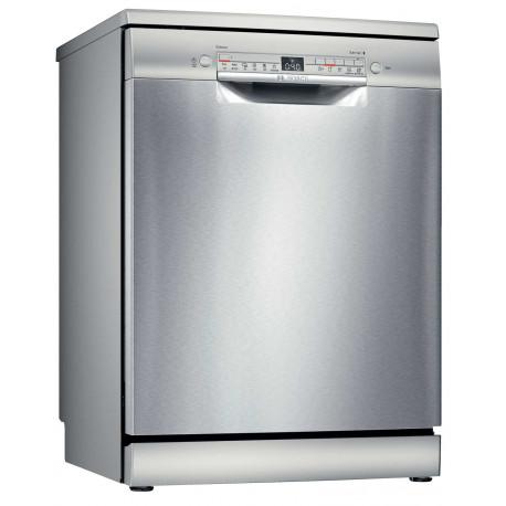 Lave vaisselle 60cm Bosch SMS2HTI79E