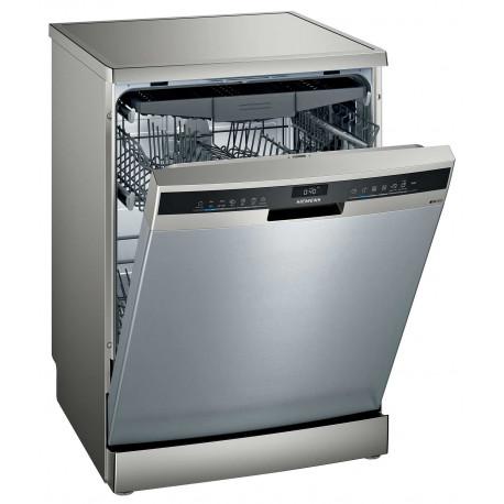 Lave vaisselle 60cm Siemens SN23HI36VE