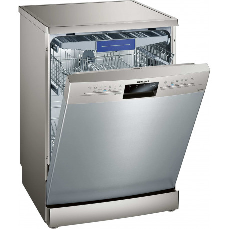 Lave vaisselle 60cm Siemens SN236I02KE