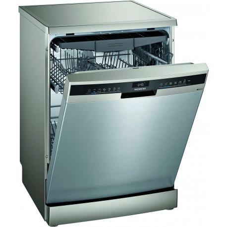 Lave vaisselle 60cm Siemens SN23HI42VE