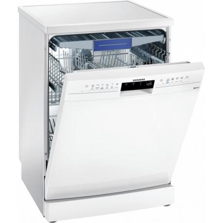 Lave vaisselle 60cm Siemens SN236W03NE