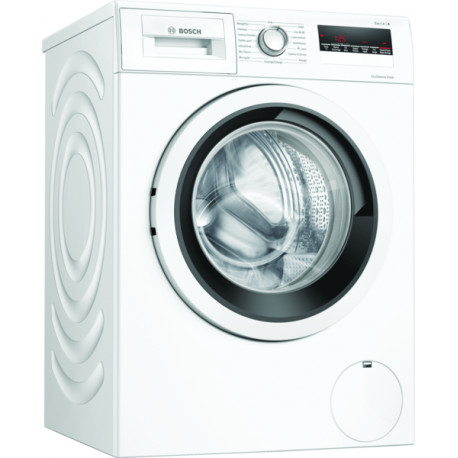 Lave Linge Bosch WAN28228FF