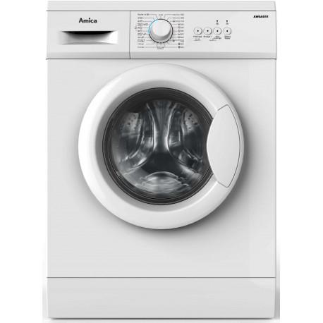 Lave Linge Amica AWP6051