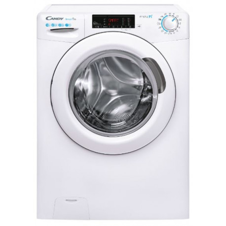 Lave Linge Candy CO12105TE1S