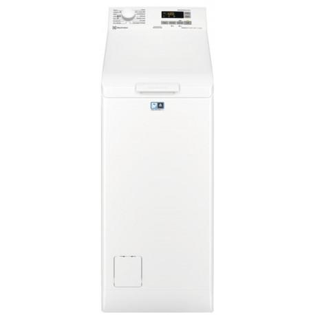 Lave linge top Electrolux EW6T3264EK