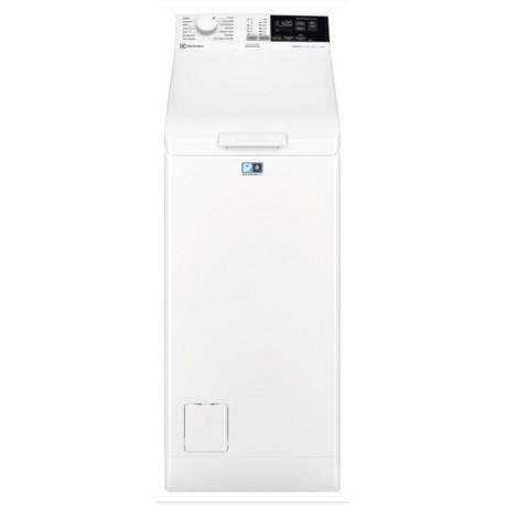 Lave linge top Electrolux EW6T3366AZ