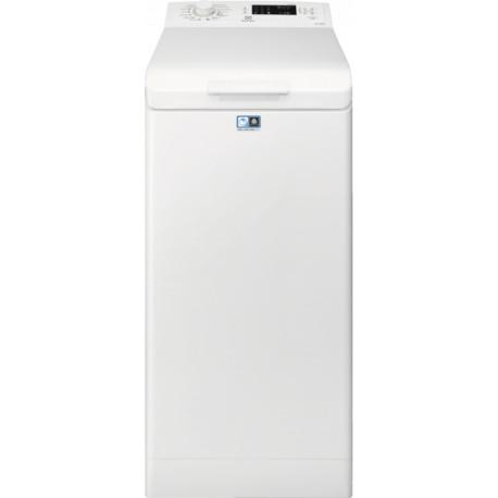 Lave linge top Electrolux EWT1262ID