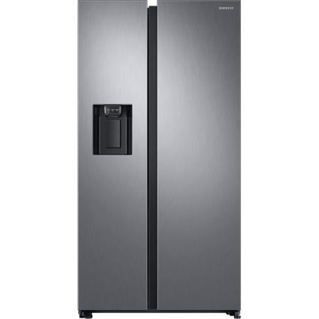 Réfrigérateur américain Samsung RS68N8230S9