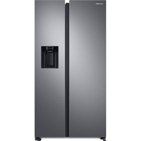 Réfrigérateur américain Samsung RS68A8840S9