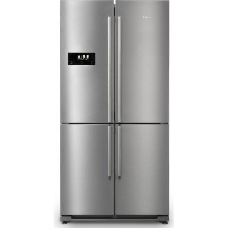 Réfrigérateur américain Falcon FSXS18SSC