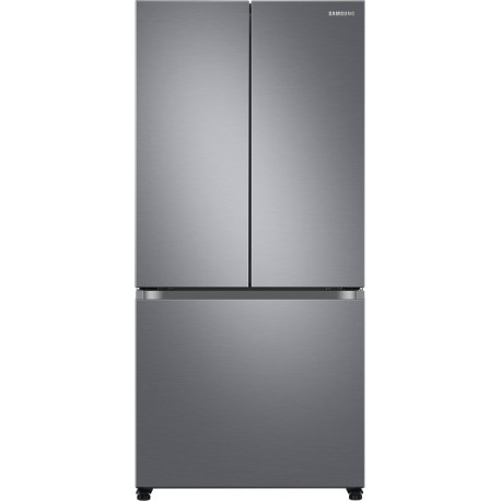 Réfrigérateur multi-portes Samsung RF50A5002S9