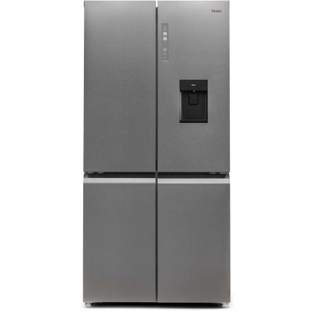 Réfrigérateur multi-portes Haier HTF520IP7