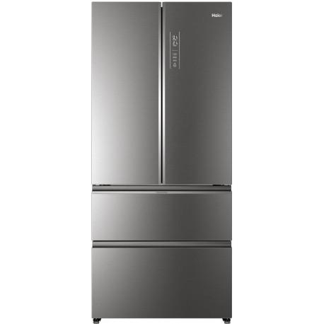 Réfrigérateur multi-portes Haier HB18FGSAAA