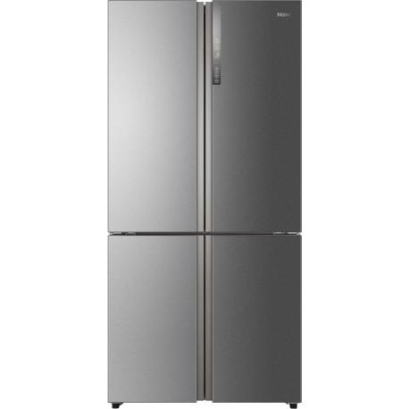 Réfrigérateur multi-portes Haier HTF610DM7