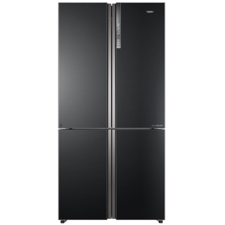 Réfrigérateur multi-portes Haier HTF610DSN7