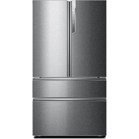 Réfrigérateur multi-portes Haier HB26FSSAAA