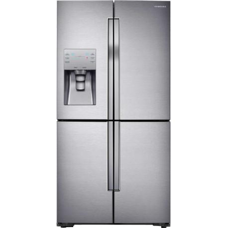 Réfrigérateur multi-portes Samsung RF56J9010SL