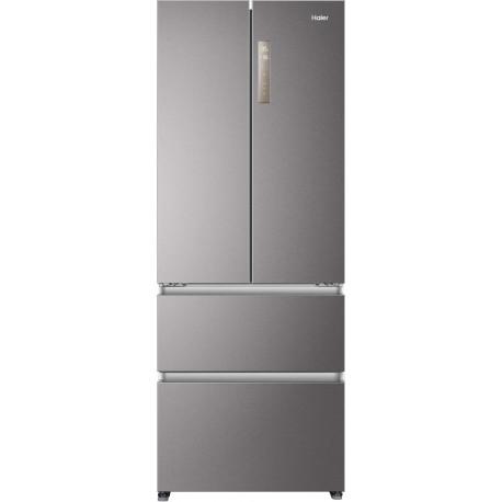 Réfrigérateur multi-portes Haier FD15FPAA