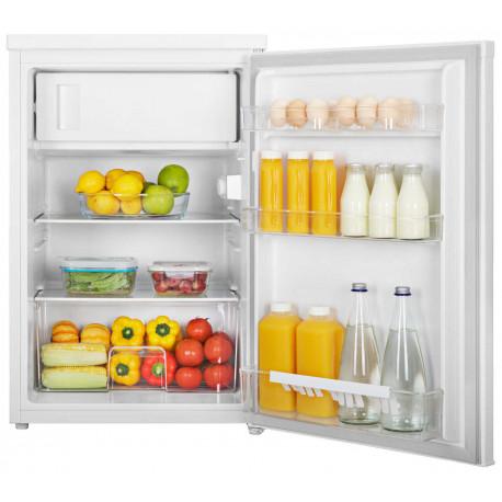 Réfrigérateur Top Amica AF0902