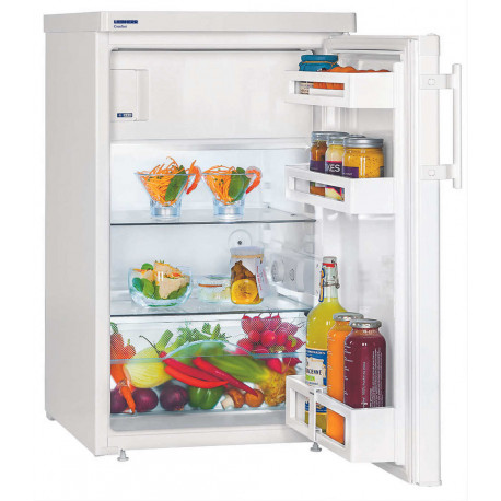 Réfrigérateur Top Liebherr KTS127-21
