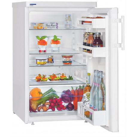 Réfrigérateur Top Liebherr KTS103-21