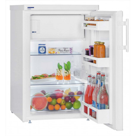 Réfrigérateur Top Liebherr KTS149-21