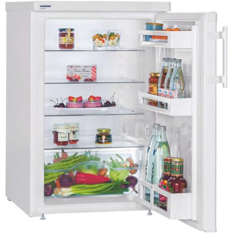 Réfrigérateur Top Liebherr KTS166-21