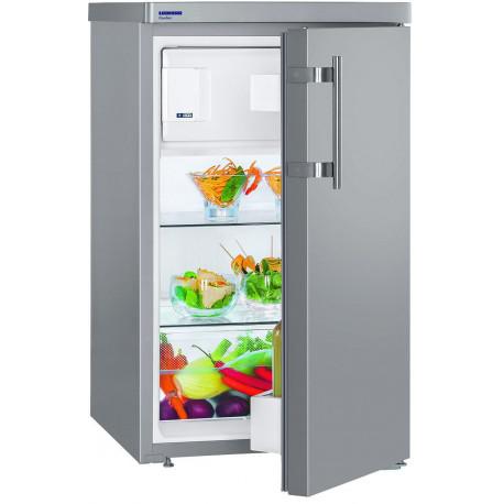 Réfrigérateur Top Liebherr TSL1414