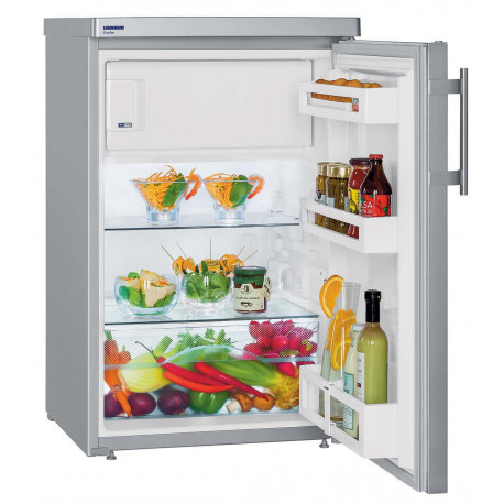 Réfrigérateur Top Liebherr TSL1414-22