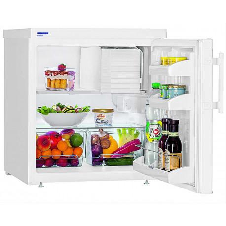 Réfrigérateur Top Liebherr TX1021-22